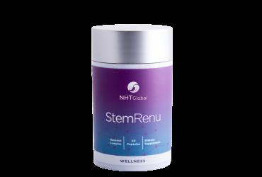 STEM-MAIN1-370x250