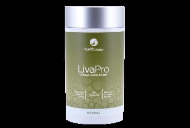LIVAPRO-MAIN-370x250