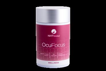 OCUSFOCUS-MAIN-370x250